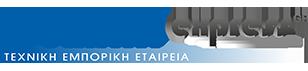 Techniki-Express.gr